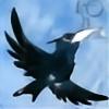 scorpinoc's avatar