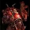 scorpio-bos's avatar