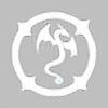 Scorpio-draconis's avatar