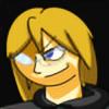 Scorpio1996's avatar