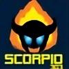 Scorpio303's avatar
