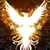 Scorpio666000's avatar