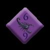 Scorpio69Art's avatar