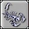 scorpio75's avatar