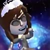 Scorpiobie's avatar
