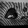 ScorpioDelite's avatar