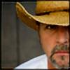 scorpiodesign's avatar