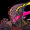 scorpiograff's avatar