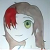 Scorpioj's avatar