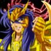 ScorpioKnight1's avatar