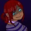 ScorpioKun's avatar