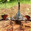 scorpiokym's avatar