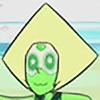 ScorpioMonkey's avatar