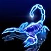 scorpion-art's avatar