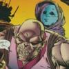 Scorpion-Ermac-MK's avatar