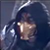 Scorpion-MKX's avatar