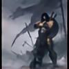 scorpion201's avatar