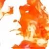scorpion2kpk's avatar