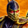Scorpion44's avatar