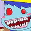 scorpion6782's avatar