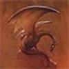 Scorpion757's avatar