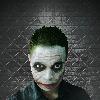 scorpionesc's avatar
