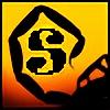 scorpionjb's avatar
