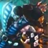 scorpionking244's avatar