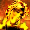 Scorpionkingraj's avatar