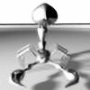 scorpionlover42's avatar