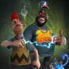 Scorpionmbl's avatar