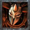 scorpionmetal's avatar