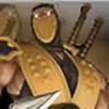 ScorpionMK4's avatar