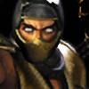 ScorpionMKFire's avatar