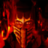 ScorpionNTL's avatar