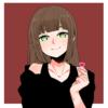 ScorpioNoAntares's avatar