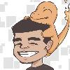 Scorpionork's avatar