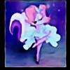 ScorpionQueen's avatar