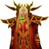 Scorpions21's avatar