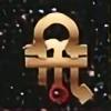 Scorpionscales's avatar