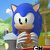 ScorPionsha's avatar