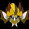 Scorpionthehybrid's avatar