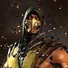 ScorpionTOASTY's avatar