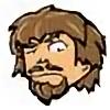 scorpioNZ's avatar