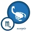 scorpioplz's avatar