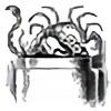 ScorpioRisingSD's avatar