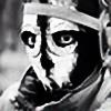 ScorpioRZX's avatar