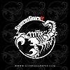 ScorpiosGraphx's avatar