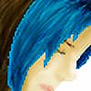 ScorpioSkies's avatar