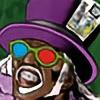 ScorpioSteele's avatar